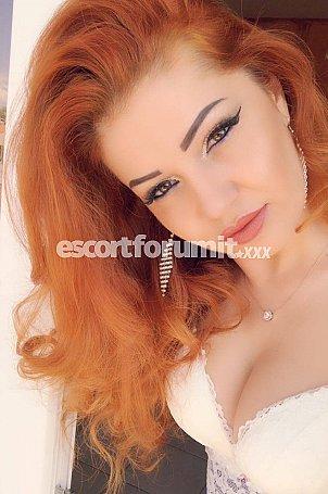 Angelina Venezia  escort girl