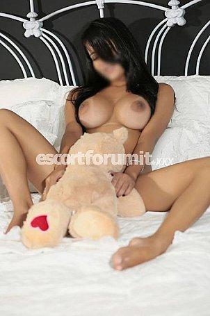 Kira_ Milano  escort girl