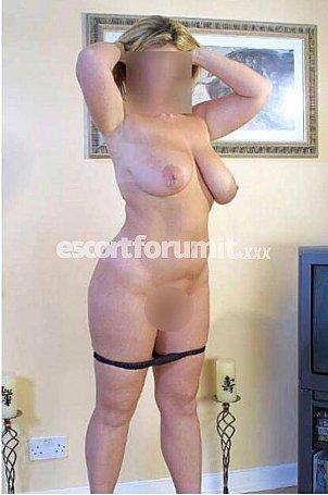 Jessica Taranto  escort girl