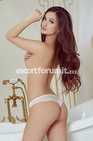 Katrin Roma  escort girl