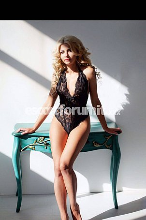 Dguliya Firenze  escort girl
