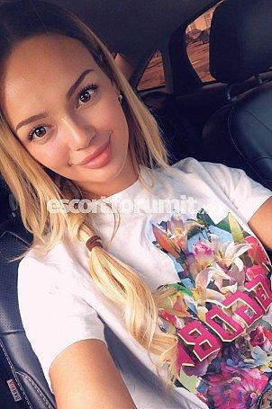 Venera_ORM Milano  escort girl