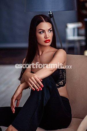 -Alina- Verona  escort girl