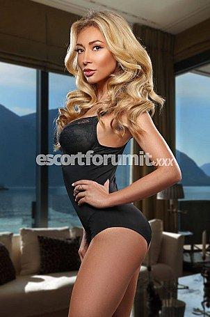 Kamila Roma  escort girl