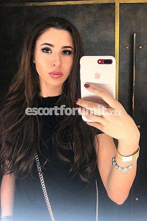Amalia Pisa  escort girl