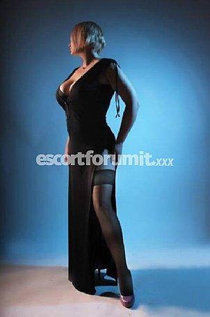 MARIA Lecce  escort girl