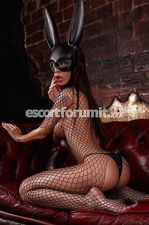 Nika Mistress Milano  escort girl