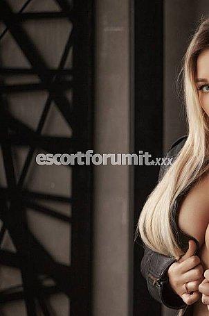 Caterina Milano  escort girl