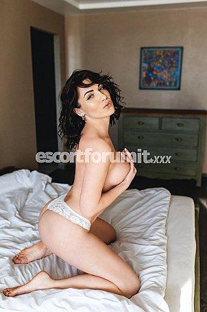 NINELE_NEW Brescia  escort girl