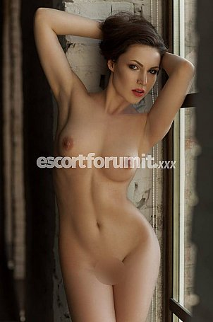 Kamelia Firenze  escort girl