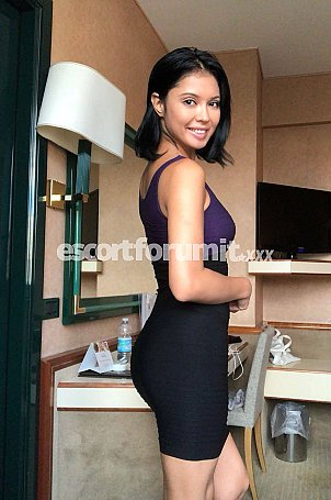 Linda_ORM Torino  escort girl