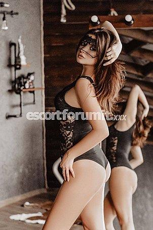Rosa Trieste  escort girl