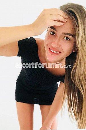 Dina_ORM Bari  escort girl