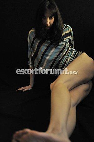 Monica_C Milano  escort girl