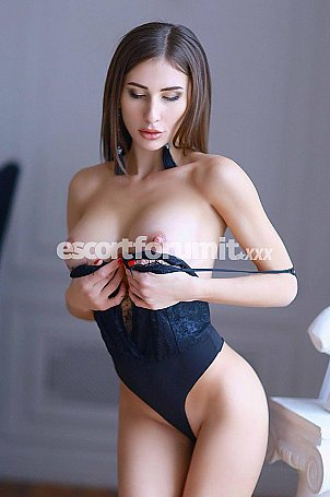 Bella Roma  escort girl
