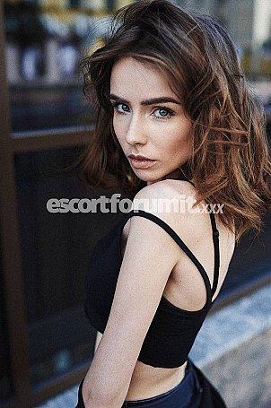 Anna Bologna  escort girl
