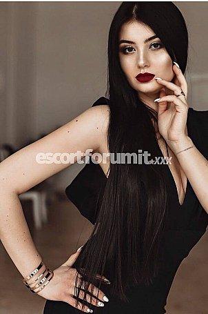 Lara Bologna  escort girl