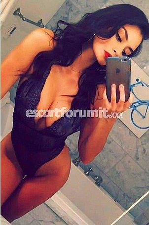 ARIANNA Udine  escort girl