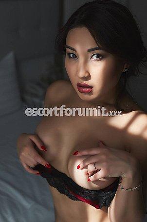 Diana_new Torino  escort girl