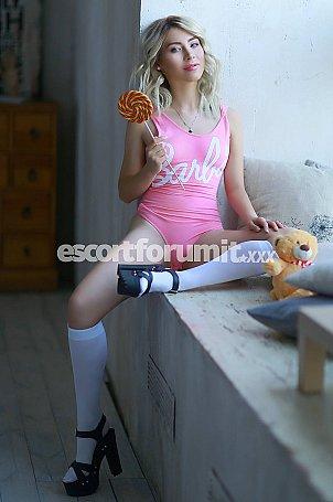 Sonechka_Russian Mantova  escort girl