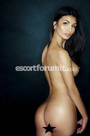 EMA Catania  escort girl