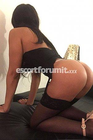 Sonia99 Milano  escort girl