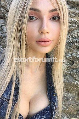 Emma Roma  escort girl