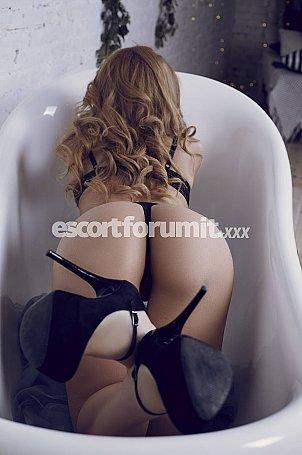 Lolita Roma  escort girl