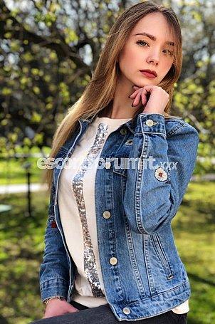 Kate Milano  escort girl