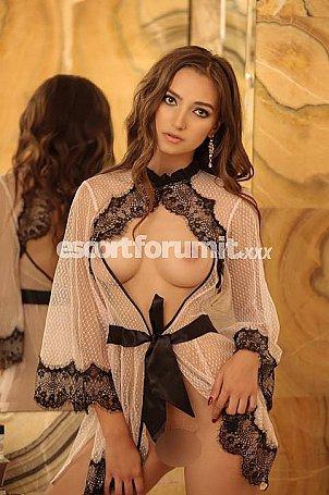 Zara Milano  escort girl