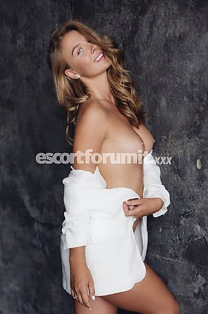 Mira Roma  escort girl