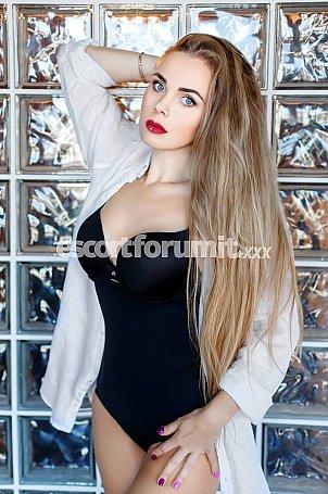 INNA TOP Milano  escort girl