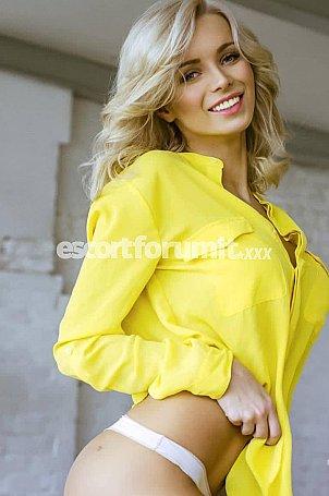 CHLOE_SEXY Parma  escort girl
