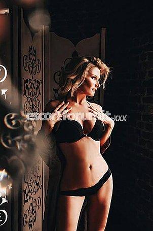 Avrora Torino  escort girl