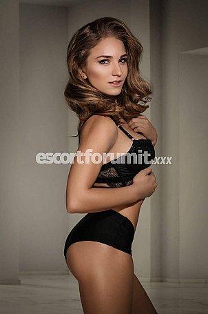 Yana Roma  escort girl