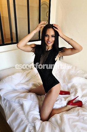SWEET LISA Milano  escort girl