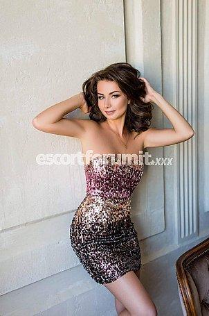 Patricia Bologna  escort girl