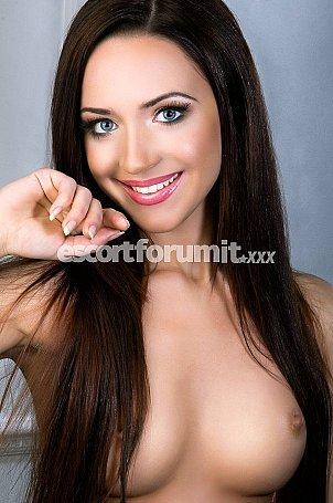Chloe_VE Bari  escort girl