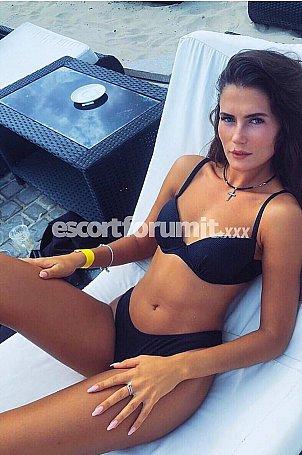 Lesya Roma  escort girl