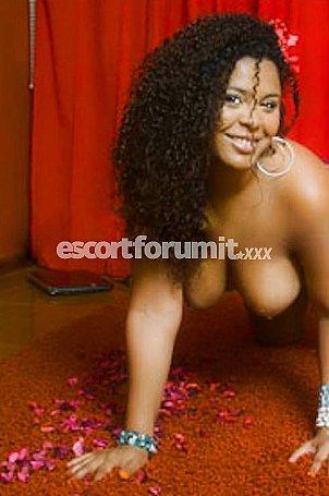 BRUNA Sorrento  escort girl