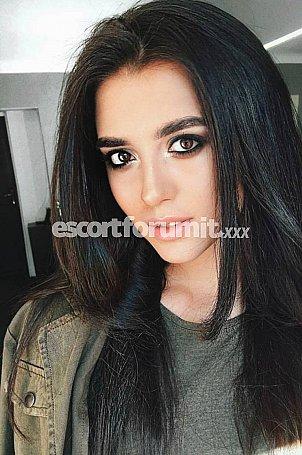 Tonya Roma  escort girl