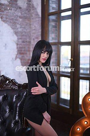 Monika Firenze  escort girl