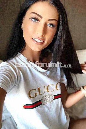 Lida Milano  escort girl