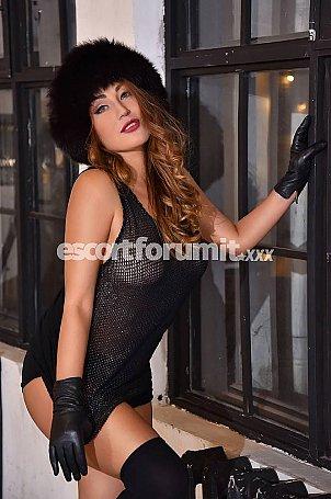 Milana Palermo  escort girl