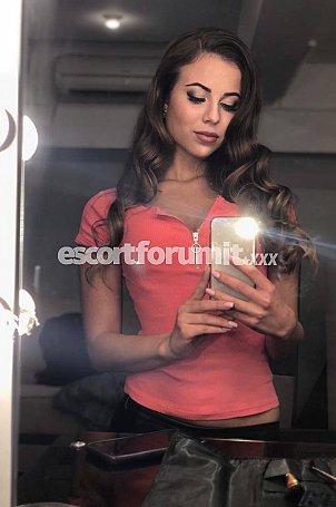 Inessa Torino  escort girl