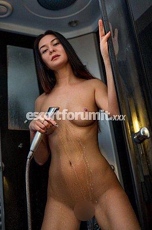 OLGA RUSSA Mantova  escort girl