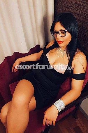 trovare donne single cerca coppia hotel escort