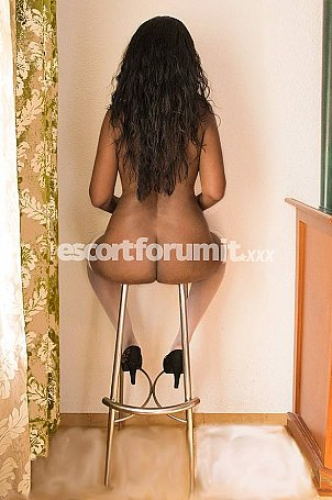 valeria Udine  escort girl