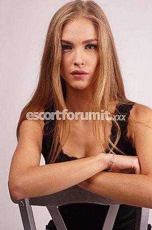 Erika Milano  escort girl