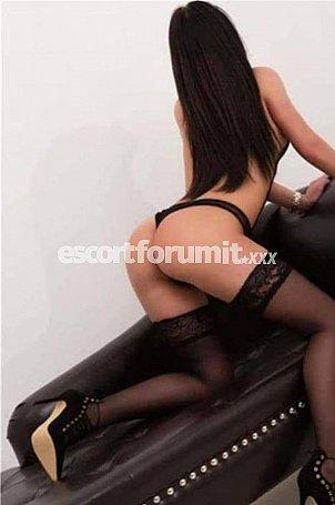 SONYA Cosenza  escort girl